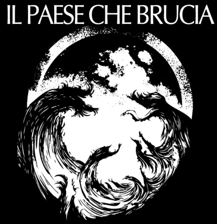 Il Paese Che Brucia Tour Dates