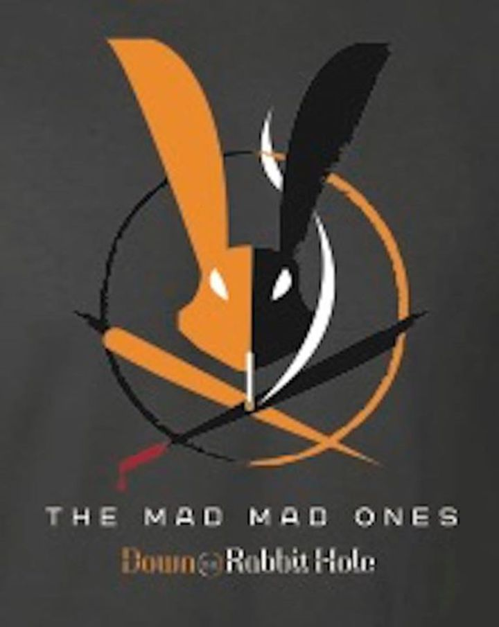 The Mad Mad Ones Tour Dates