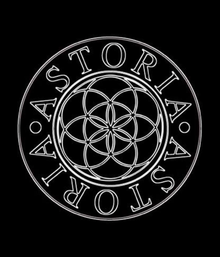 AstoriaRocknRoll Tour Dates