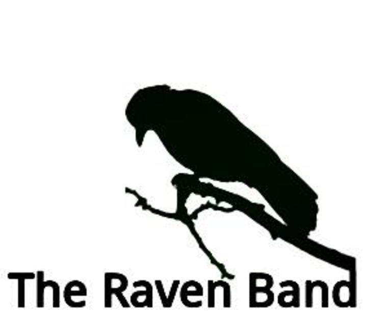The Raven Band Tour Dates