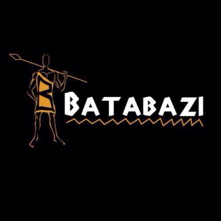 Batabazi Tour Dates