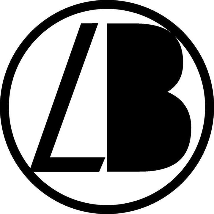 Deejay Léo Braga Tour Dates