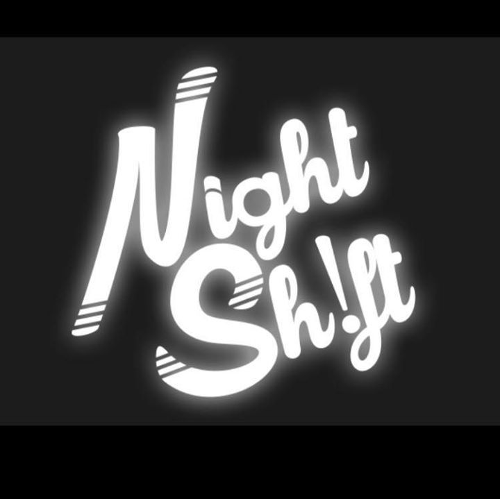 Night Sh!ft Tour Dates