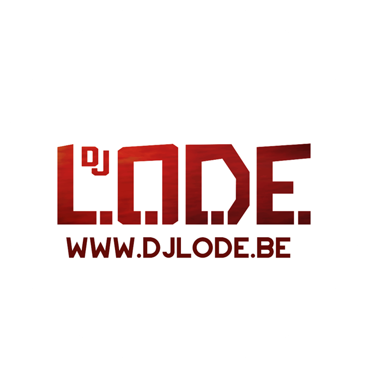 DJ L.O.D E Tour Dates