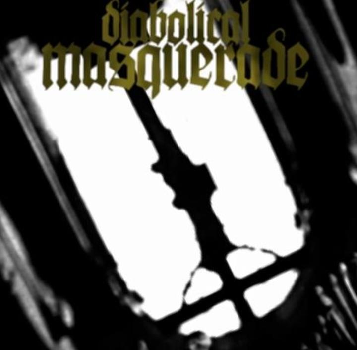 Diabolical Masquerade Tour Dates