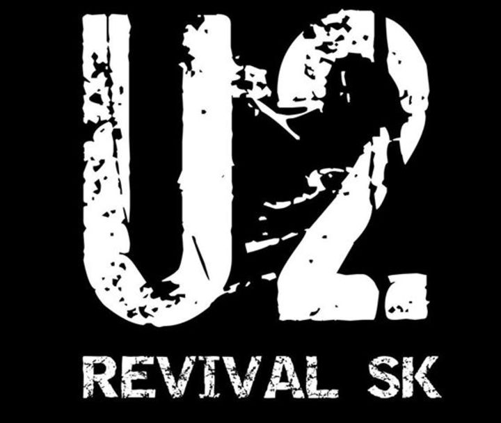 U2 Revival SK Tour Dates