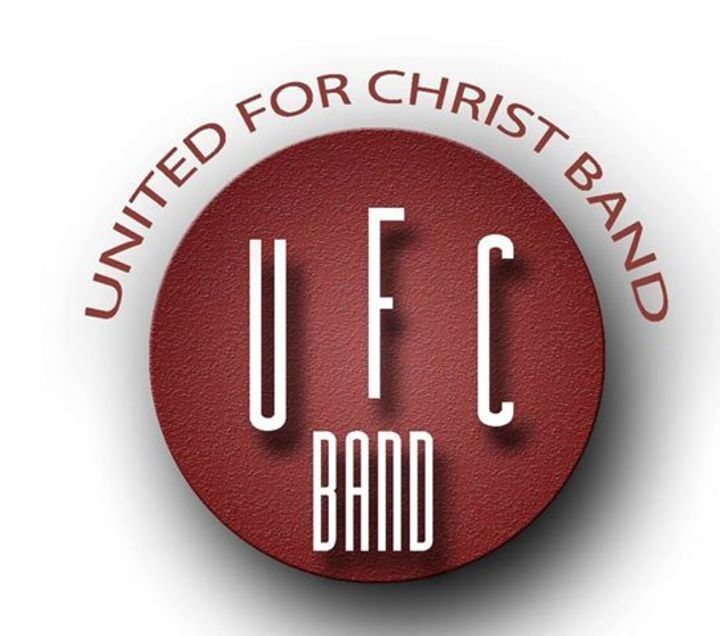 United for Christ Tour Dates