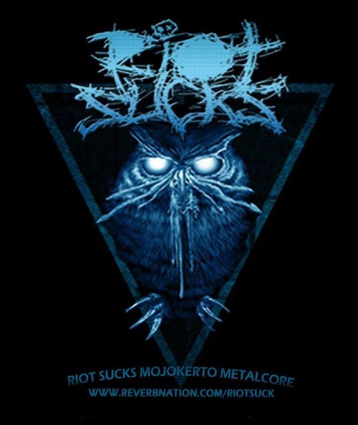 Riot Sucks!! Tour Dates