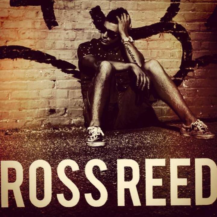 Ross Reed Tour Dates