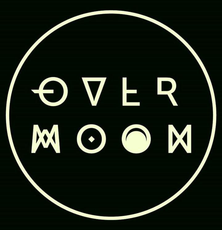 Overmoon Tour Dates