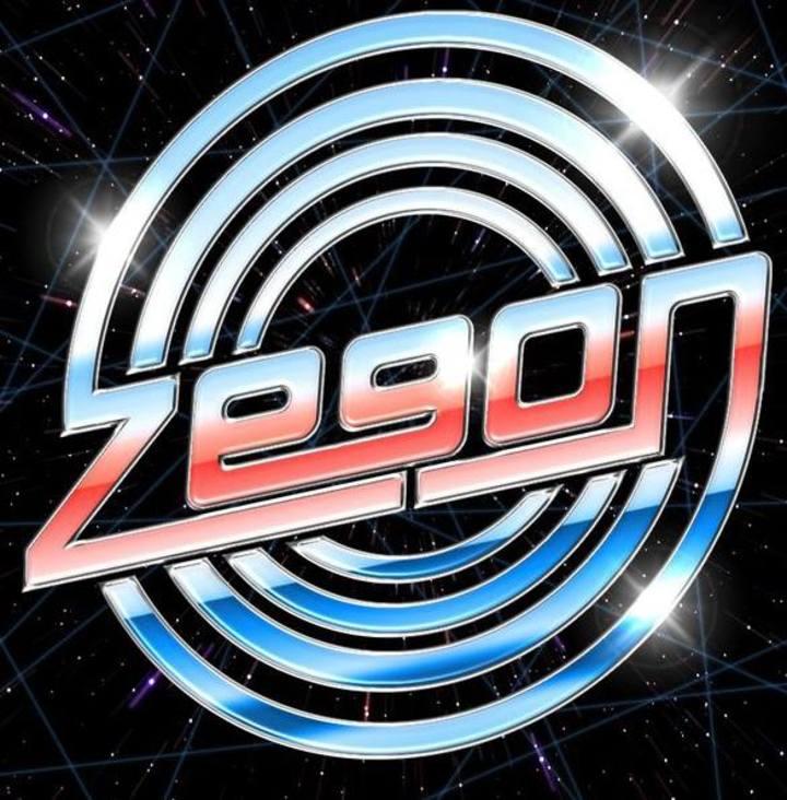 Dj Zegon Tour Dates