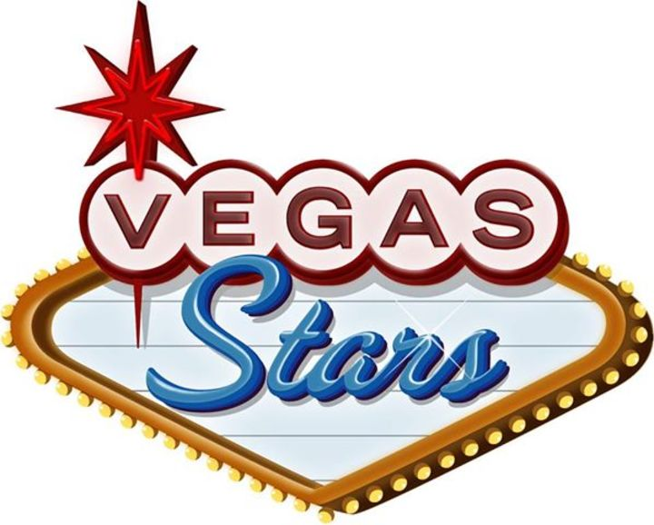 Vegas Stars Tour Dates