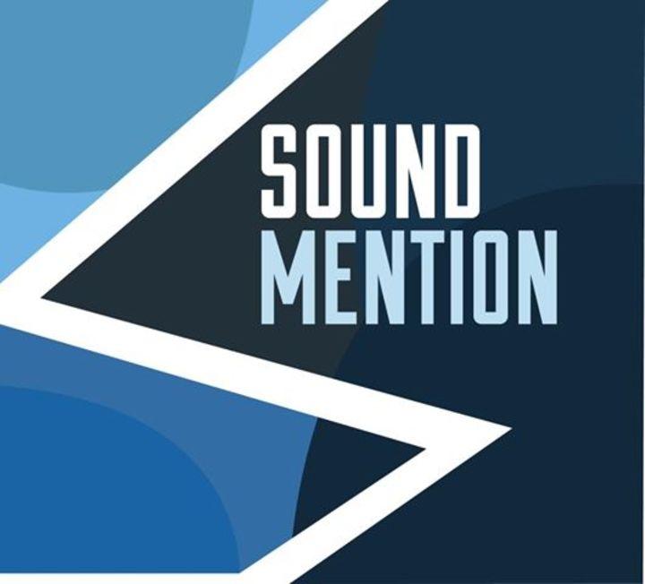 Sound Mention Tour Dates