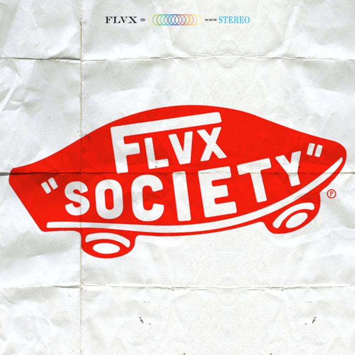 The Flvx Society Tour Dates