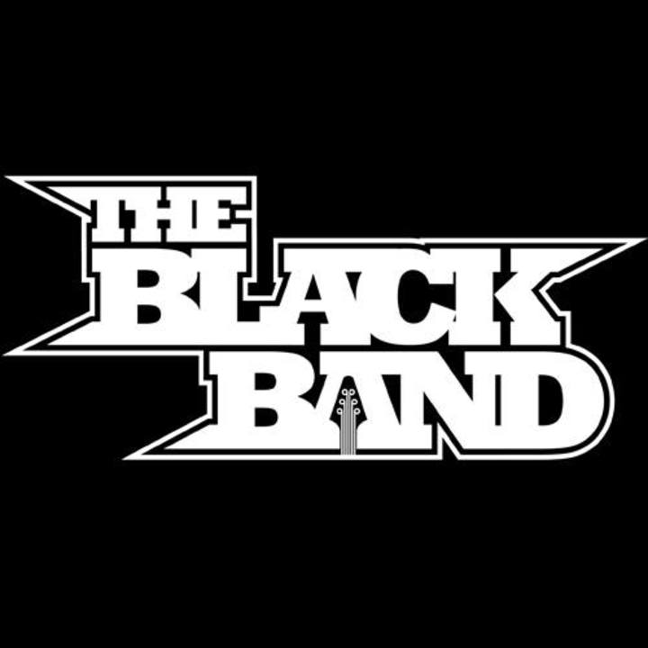 The Black Band Tour Dates