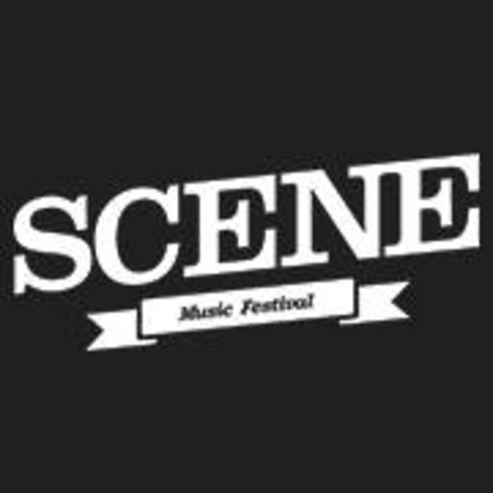 S.C.E.N.E. Music Festival Tour Dates