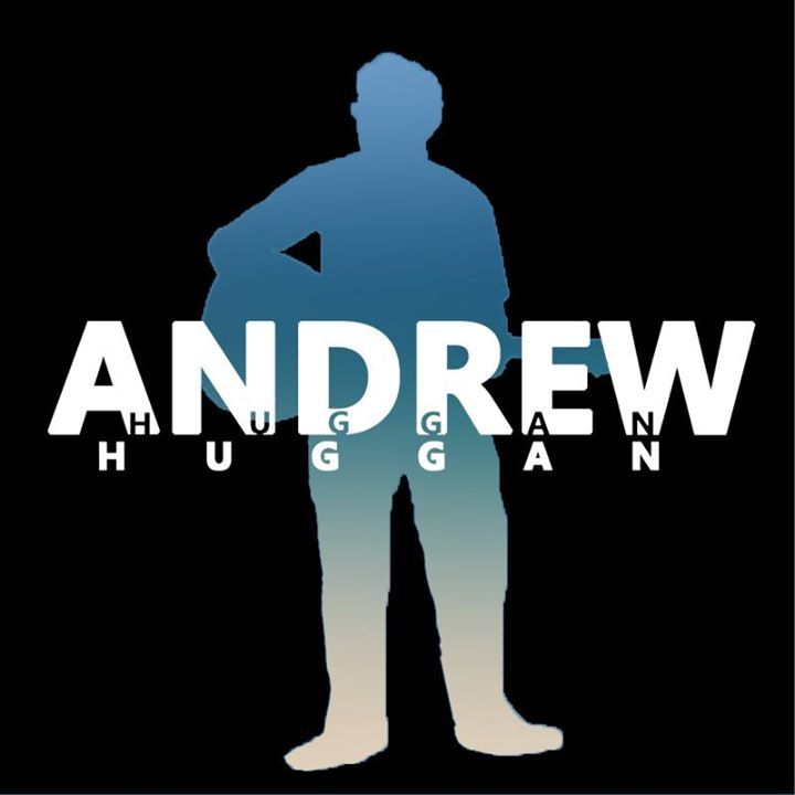 Andrew Huggan Tour Dates