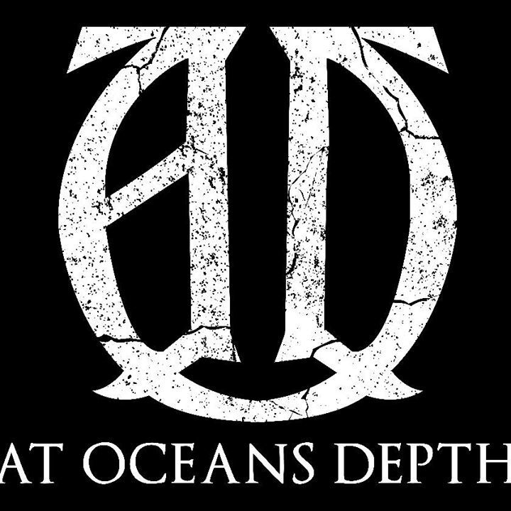At Oceans Depth Tour Dates