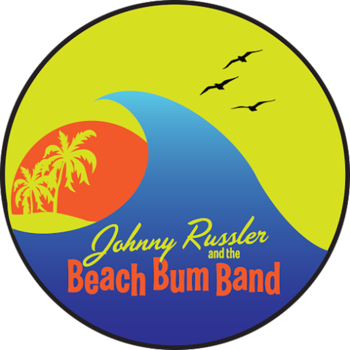 Johnny Russler and The Beach Bum Band Tour Dates