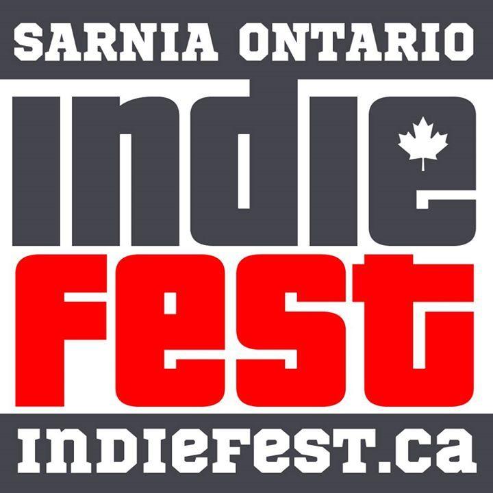 Indiefest Tour Dates