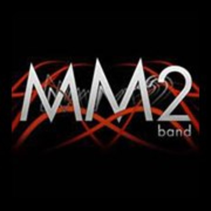 MM2 band Tour Dates