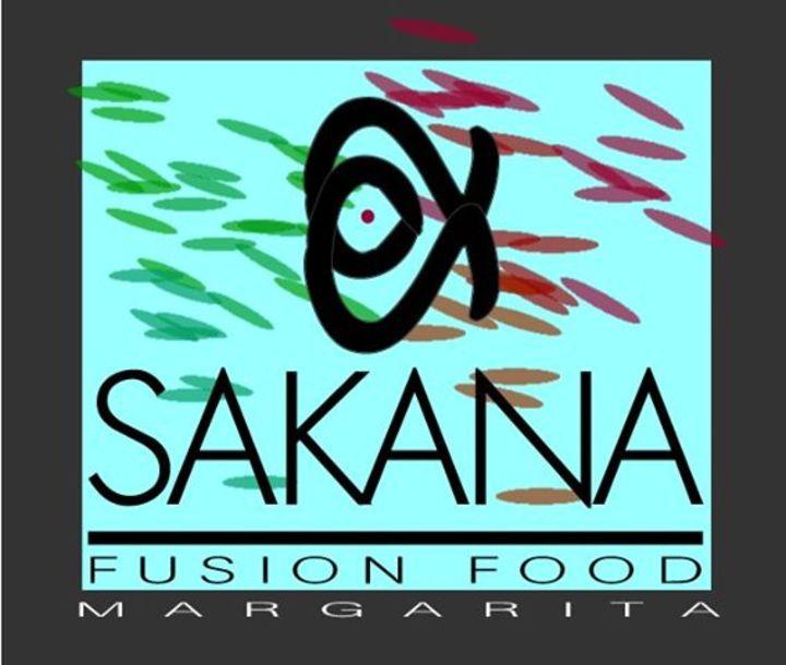 Sakana Tour Dates