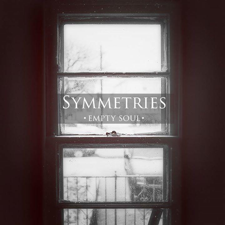 Symmetries Tour Dates