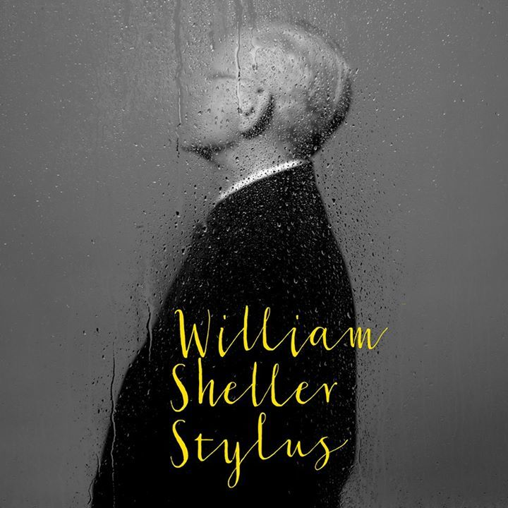 William Sheller @ Salle Pleyel - Paris, France