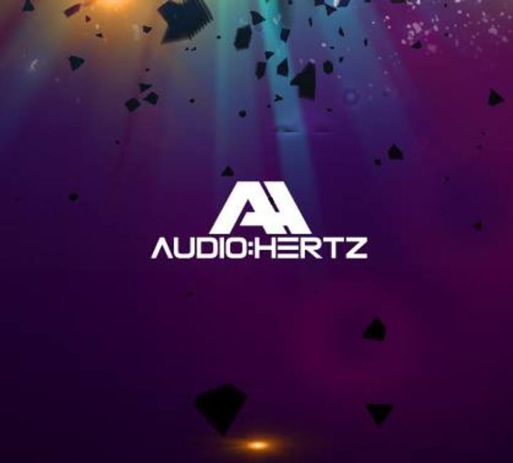 Audio:Hertz Tour Dates