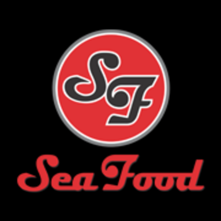Seafood Tour Dates