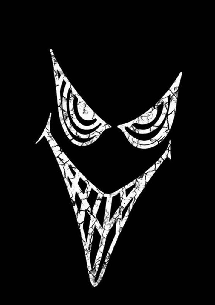 Psychobabylon Tour Dates