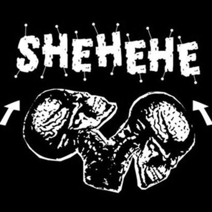 SHEHEHE Tour Dates