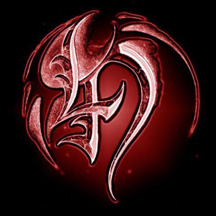 Labyrinthus Noctis Tour Dates