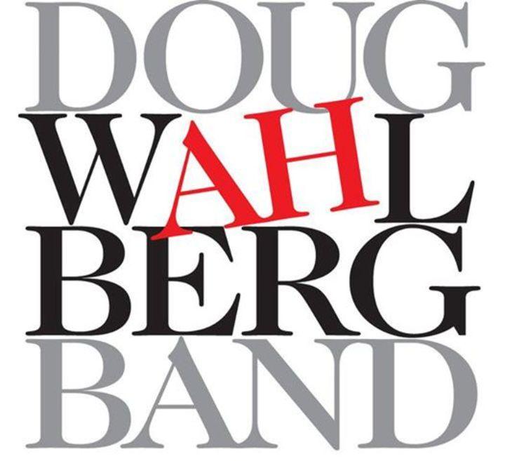 Doug Wahlberg Band Tour Dates