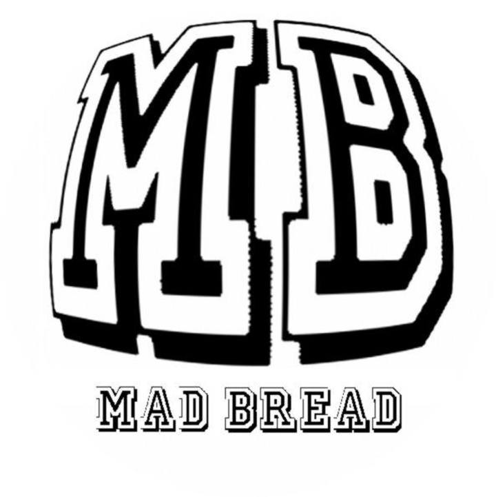 Mad Bread Tour Dates