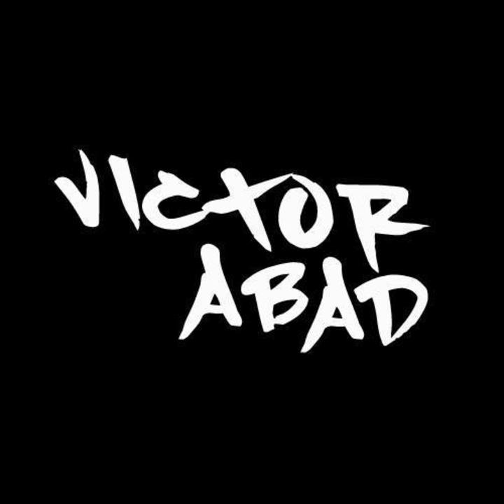 VICTOR ABAD Tour Dates