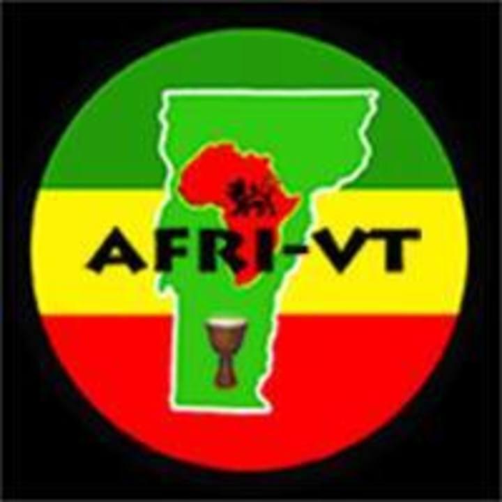 Afri-Vt Tour Dates