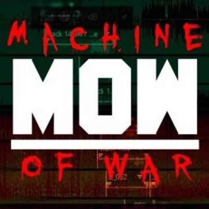 mow Tour Dates