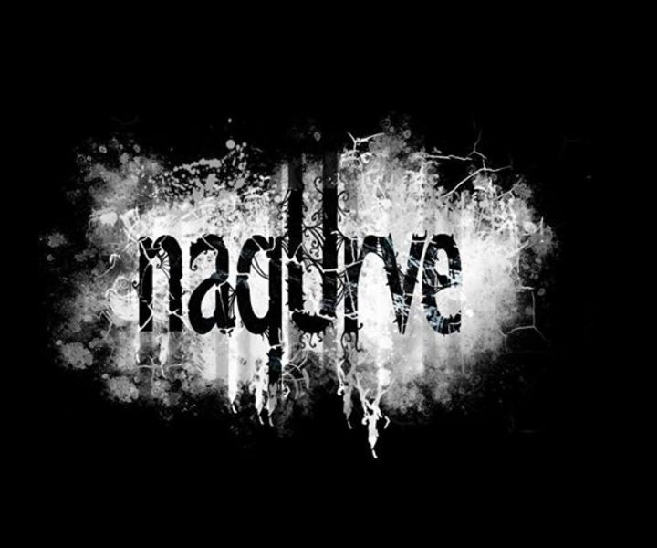 Naqurve Tour Dates