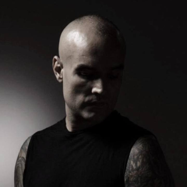 Paco Osuna @ Sound Nightclub - Los Angeles, CA
