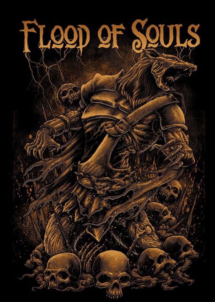 Flood Of Souls Tour Dates