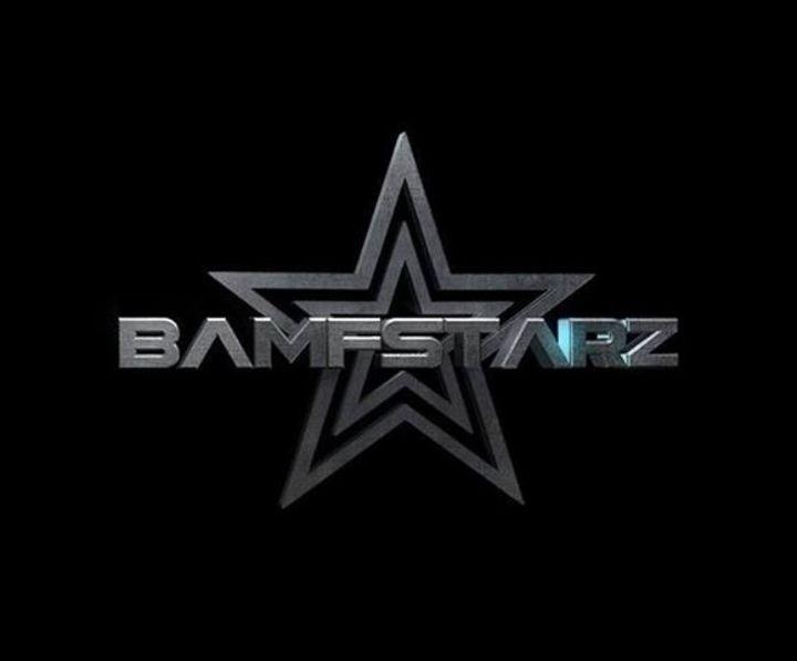 BAMF STARZ Tour Dates