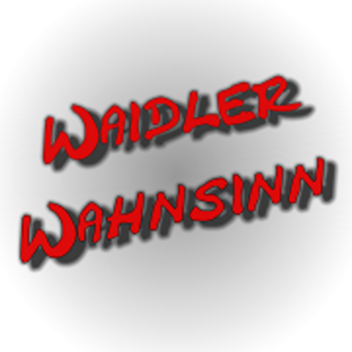 Waidler Wahnsinn Tour Dates