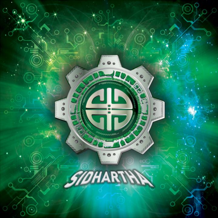 Sidhartha Tour Dates