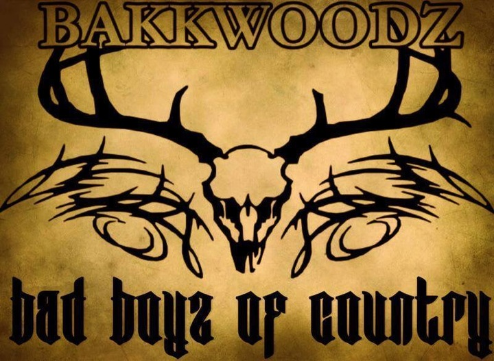 Bakkwoodz Tour Dates
