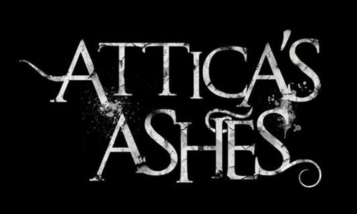 Attica's Ashes Tour Dates