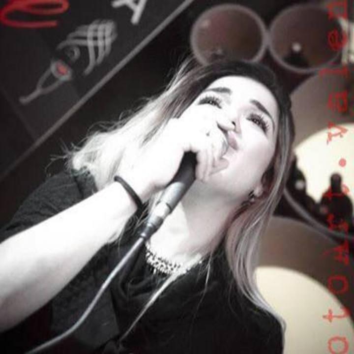 Aleandra Tour Dates