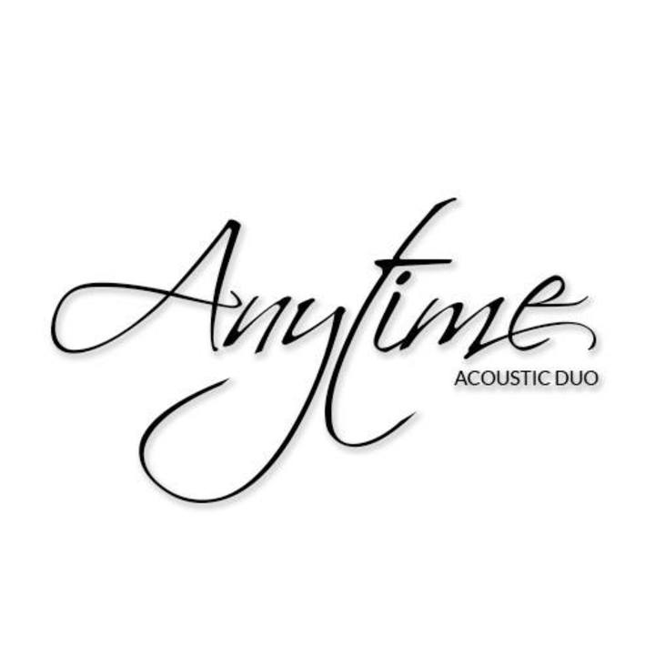 Anytime Acoustic Duo Tour Dates