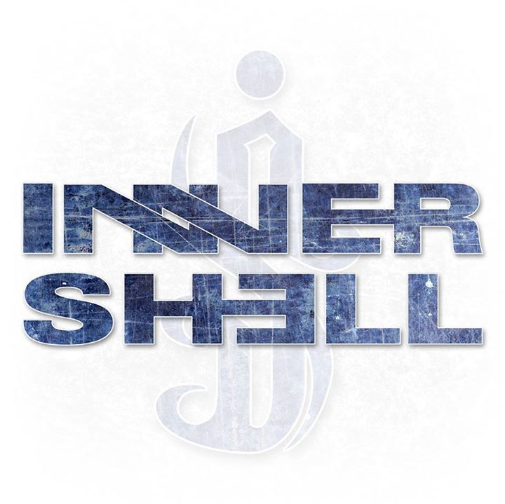 Inner Shell Tour Dates