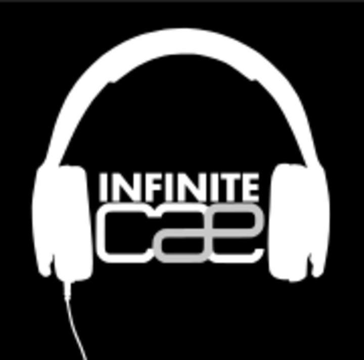 INFINITE.CAE Tour Dates
